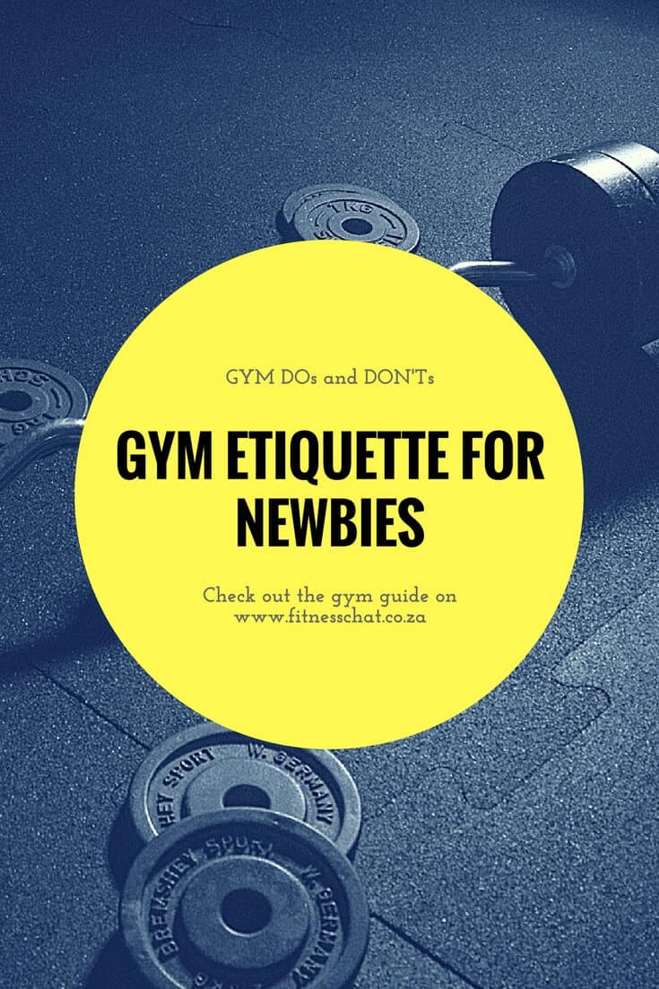 Gym etiquette for newbies, what to do in the gym | Gym rules| Gym dos and don'ts | Ultimate gym guide for beginners #gym #gymmotivation #fitness