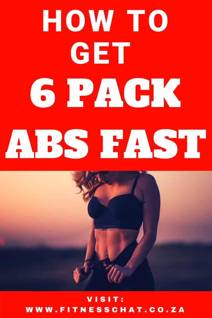 How to get six pack abs fast, plus the best exercises for a six pack| Remove term: best ab exercises best ab exercises best flat tummy exercises best flat tummy exercise