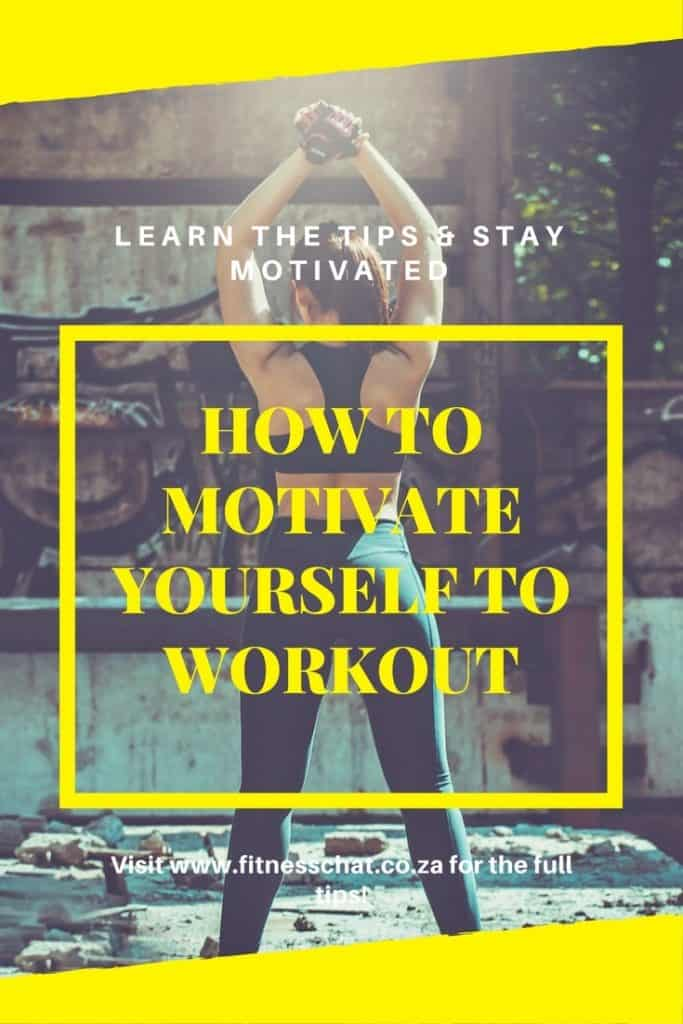 how-to-motivate-yourself-to-workout-min