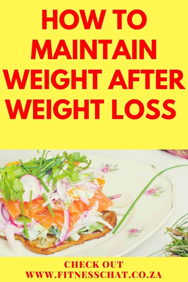 How maintain the weight after weight loss   maintaining weight after weight loss  how to maintain your weight after losing weight   How maintain after weight loss, weight maintenance tips  Weight loss tips #maintainweightafterweightloss #weightloss