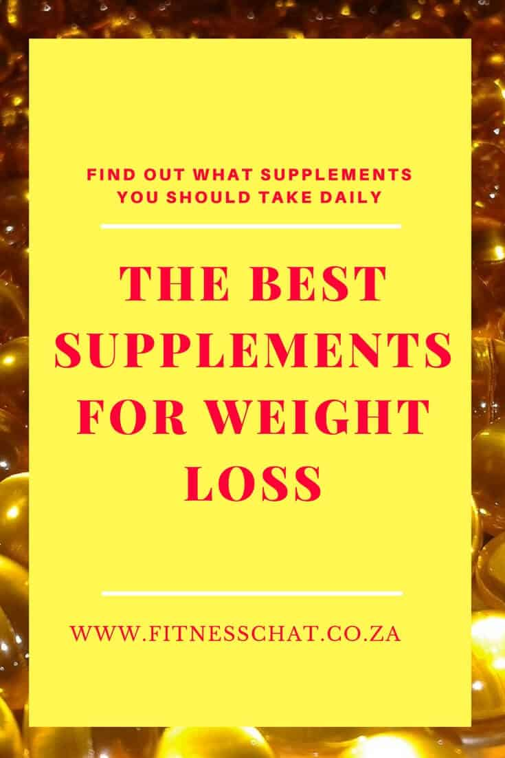 What vitamins and supplements should men and women take daily  best multivitamins  amino acid supplements  best daily multivitamin, best daily vitamin for men,best daily vitamin for women,best gummy vitamins,best mens multivitamin,best multivitamin, best multivitamin for bodybuilding, best multivitamin for women #fitness #nutrition #weight   Don Gauvreau, nicknamed 'the supplement Godfather' because of his in-depth knowledge talks about what supplements should I take daily. best daily vitamin for women,best gummy vitamins,best mens multivitamin,best multivitamin, best multivitamin for bodybuilding, best multivitamin for women, best multivitamins  amino acid supplements  best daily multivitamin, best daily vitamin for men