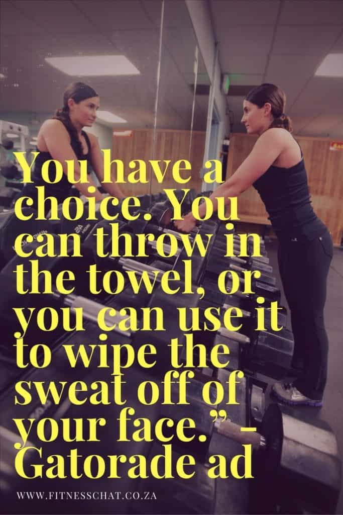 20 Fitness Motivational Quotes With Images