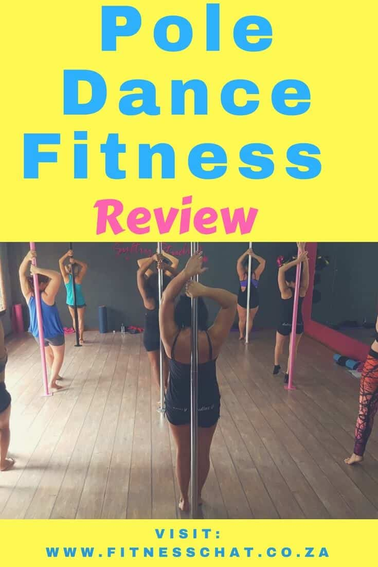 This review will answer all your questions about pole dancing to keep fit | Learn pole dancing in your home