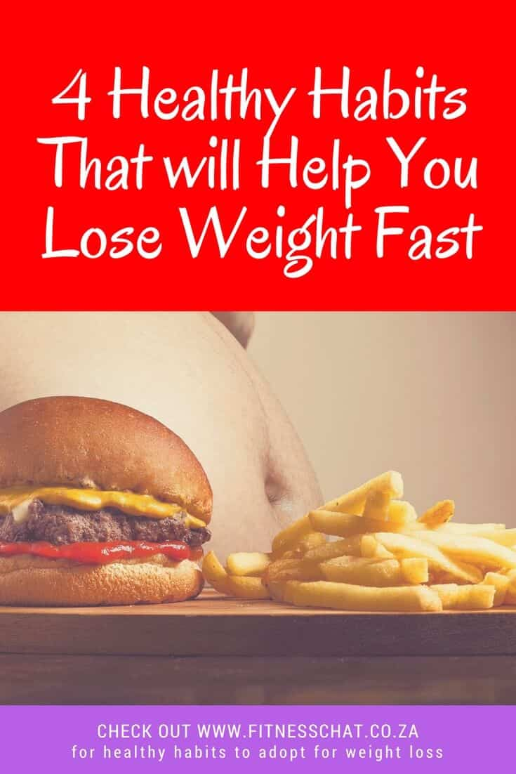 Learn how to stop bad eating habits and develop healthy eating habits for life | stop bad food habits| better eating habits |changing eating habits| how to eat better | how to eat healthy #healthyeating #cleaneating #eatclean