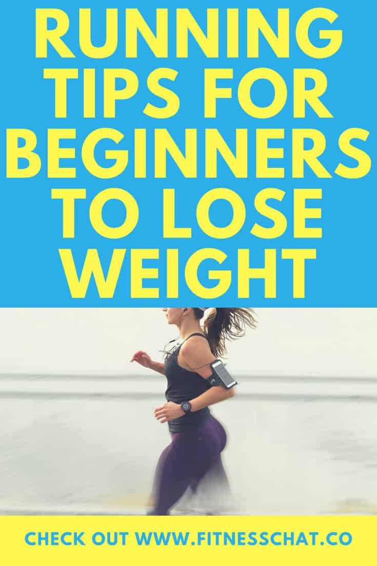 Check out Tips for running faster and the best running tips for beginners to lose weight. These are the best running tips and tricks for beginners and veterans