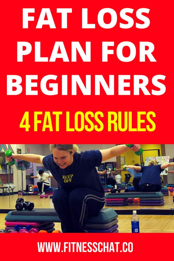 Become a fat burning machine by discovering these 4 easy ways to burn fat for beginners | Fat loss principles for beginners| How to burn fat and lose weight | How to lose weight fast #fatloss #weightloss #cleaneating #fitnesschat #healthyeating #eatclean #loseweight