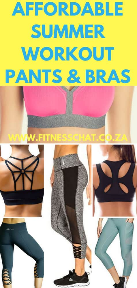 These sports bras are the best when it comes to offering support during mid-impact activities. They fit quite snugly, and the straps will not dig into your skin, best of all they are also recommended for girls with large breasts.