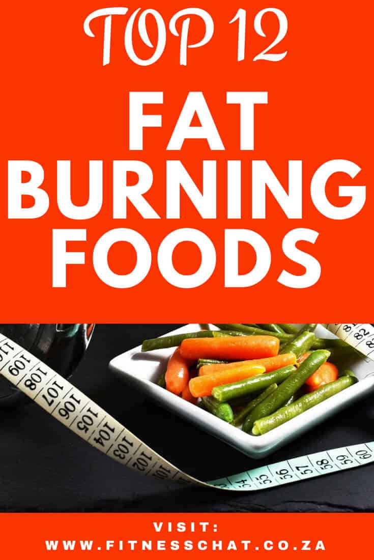 12 fat burning foods for weightloss| easy ways to lose weight| fastest way to lose weight| fat burning foods| healthy grocery list on a budget| healthy ways to lose weight| Learn how to lose weight on a budget | how to lose weight fast