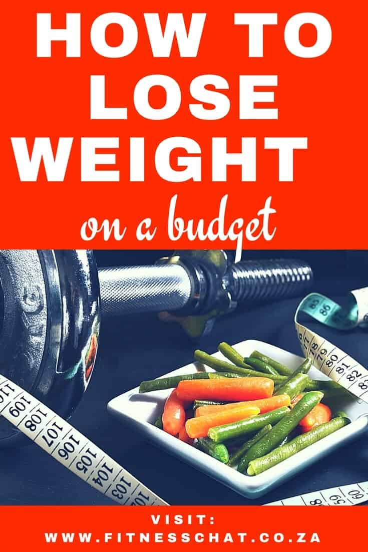 Losing weight involves 80% nutrition and 20% exercise, but hitting that 80% nutrition correctly is a challenge. Weight loss becomes an even bigger challenge when you are trying to lose weight at the same time as you are trying live on a tight budget or looking for ways to save money.Learn how to lose weight on a budget
