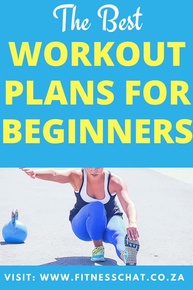 Get these best of the best workout plans and routines for beginners and transform your body . Learn how to to effectively build muscle while burning fat with these workout routines for beginners