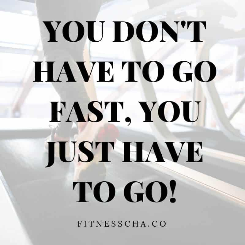 Awesome running quotes for beginners